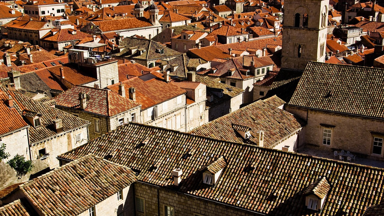 renovation toiture perpignan