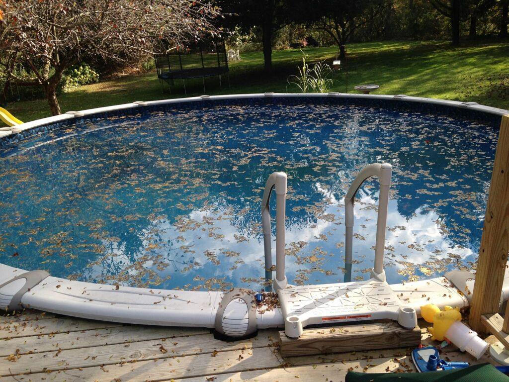 entretien-piscine-tubulaire