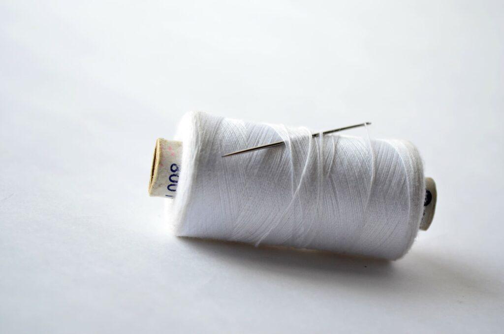 parure de lit percale de coton