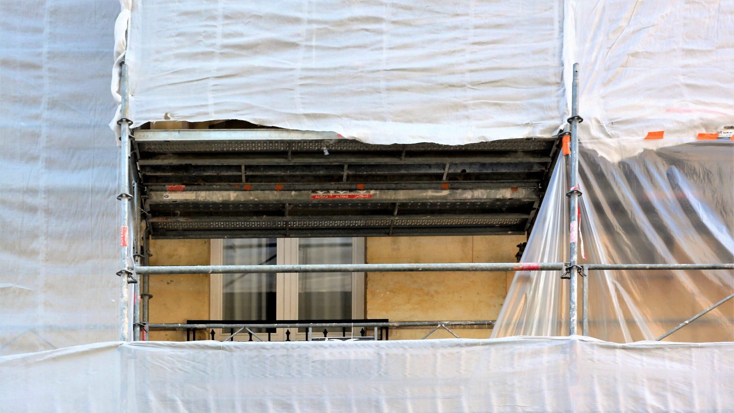 rénovation durable maison jennifer bertin